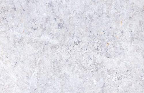 Antie Grey